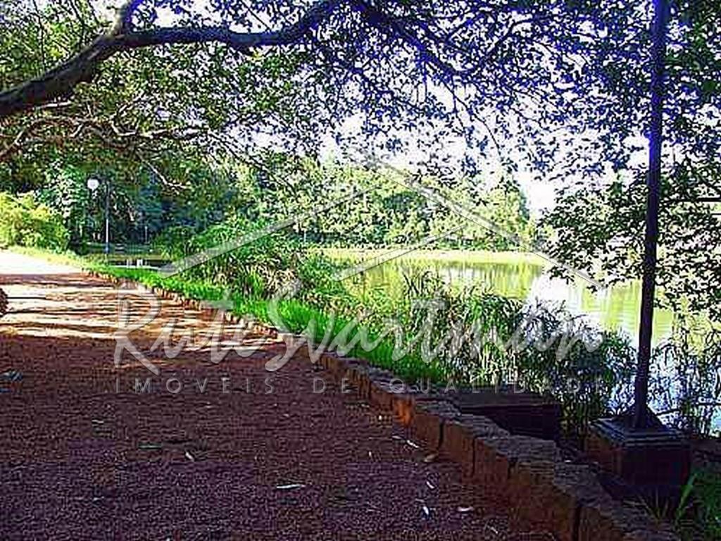 terreno em condomínio fechado colina barão gealdo 1160,39m2terreno em ótima localização, em condomínio fechado em barão...