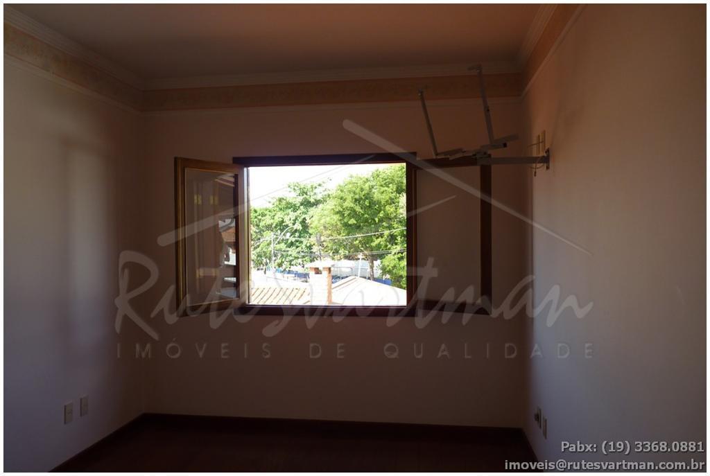 sobrado composto por casa + salão comercial de 170m² no jardim santa genebra - ( barão...