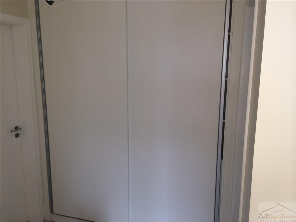 sobrado em condomínio fechado em paulínia - 3 suítes - paulíniadistribuição interna:térreo- sala de estar;- sala...