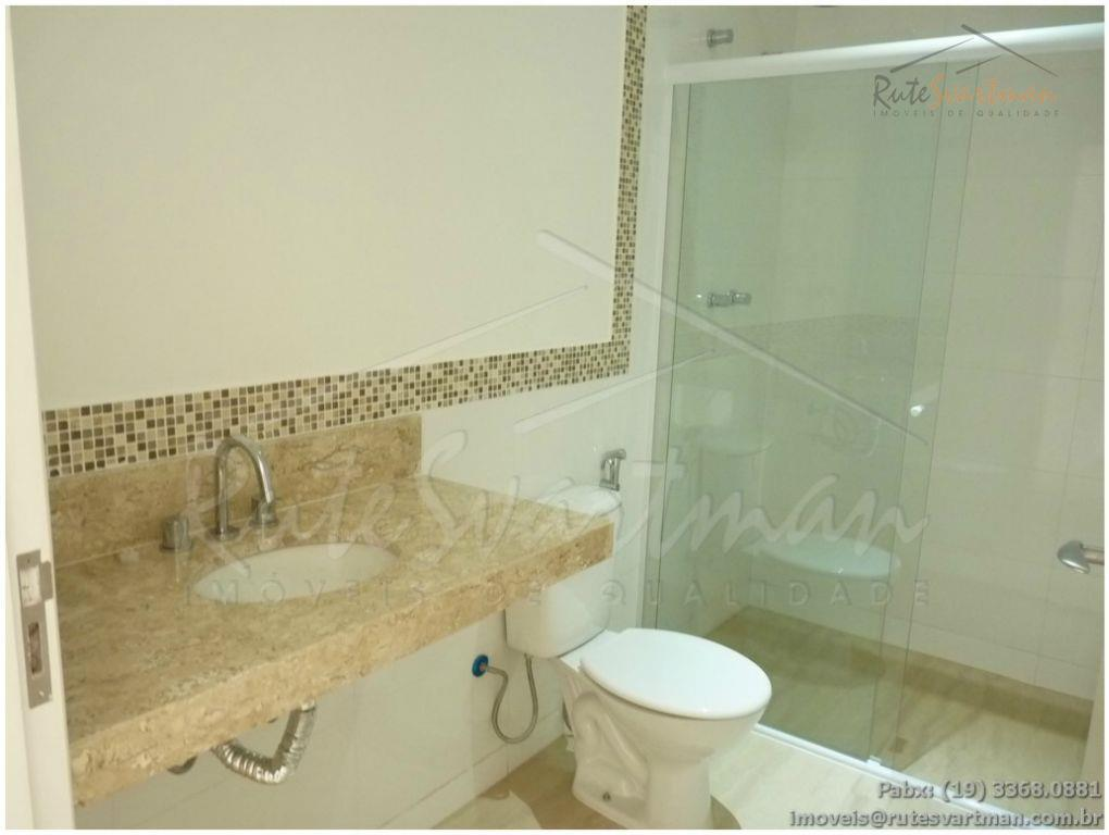 Sobrado residencial à venda, Residencial Villa Lobos, Paulínia - CA2569.