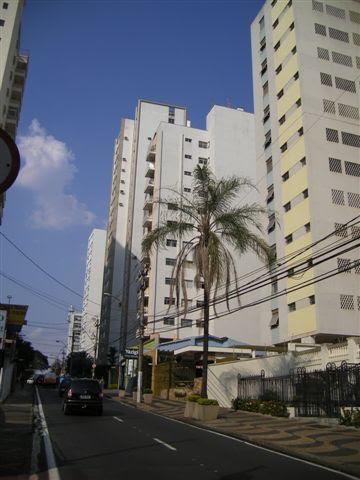apartamento em excelente localização ao lado do centro de convivência.excelente apartamento localizado ao lado do centro...
