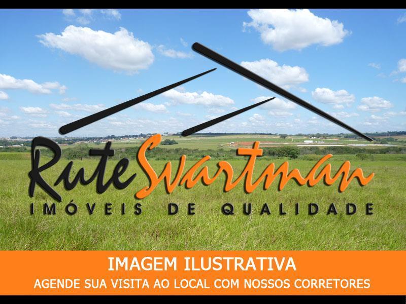 ótimo terreno - alto cidade universitária - barão geraldo- 472 m².visite o site: http://www.rutesvartman.com.brimoveis@rutesvartman.com.brtelefone: (19) 3368-0881cadastre...