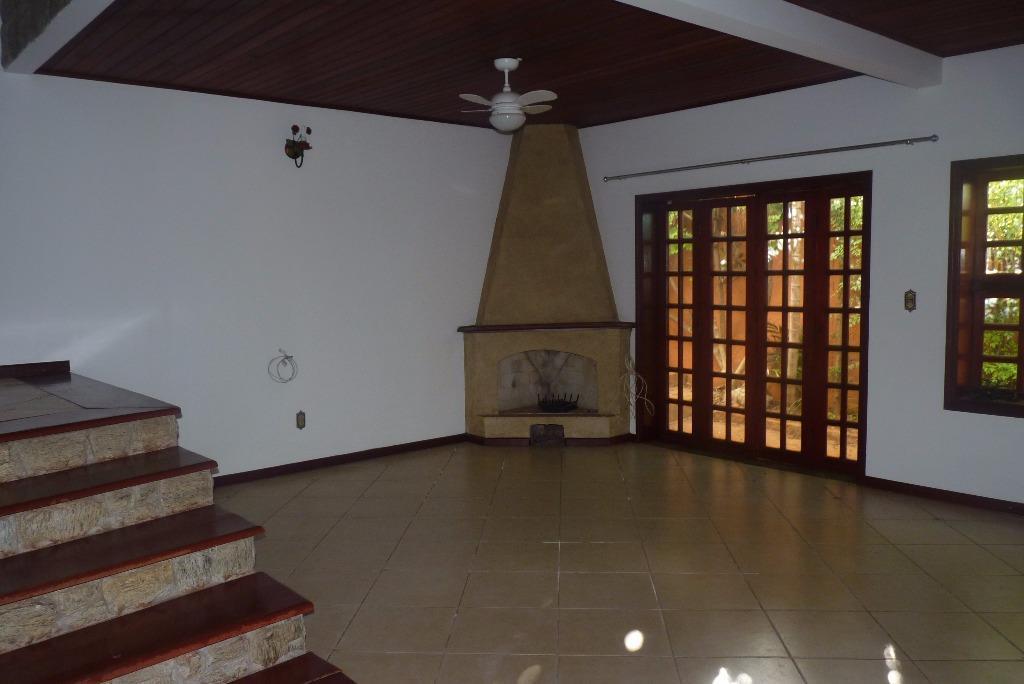 Casa residencial à venda, Jardim do Sol, Campinas - CA2972.