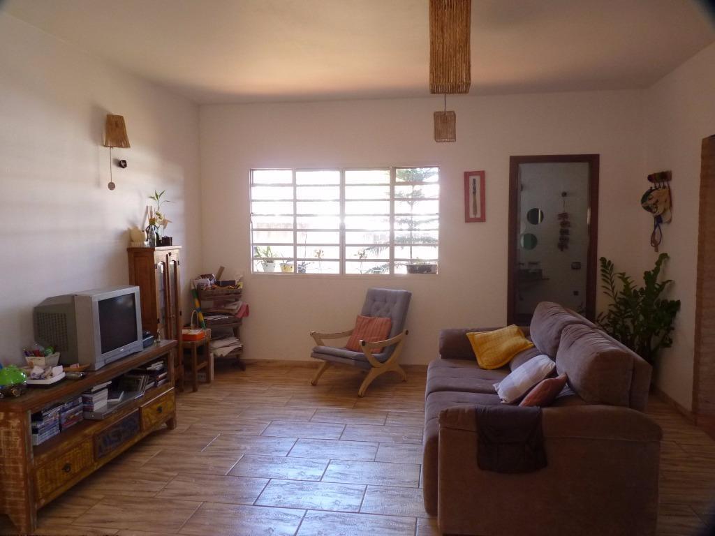 ótimo sobrado estilo rústico - cidade universitária ii - 3 dormitórios ( 1 suite ). distribuição...