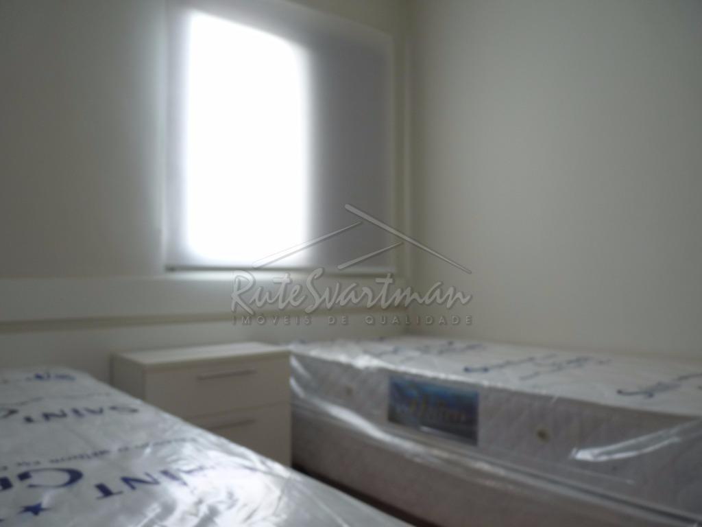 novo empreendimento em ótima localização na região do taquaral - apartamento em exposição decorado apartamento localizado...