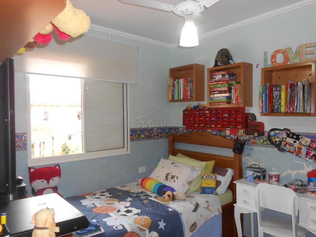 excelente casa em condomínio fechado - chácara primavera.excelente casa em condomínio, ótima localização, próximo a escolas,...