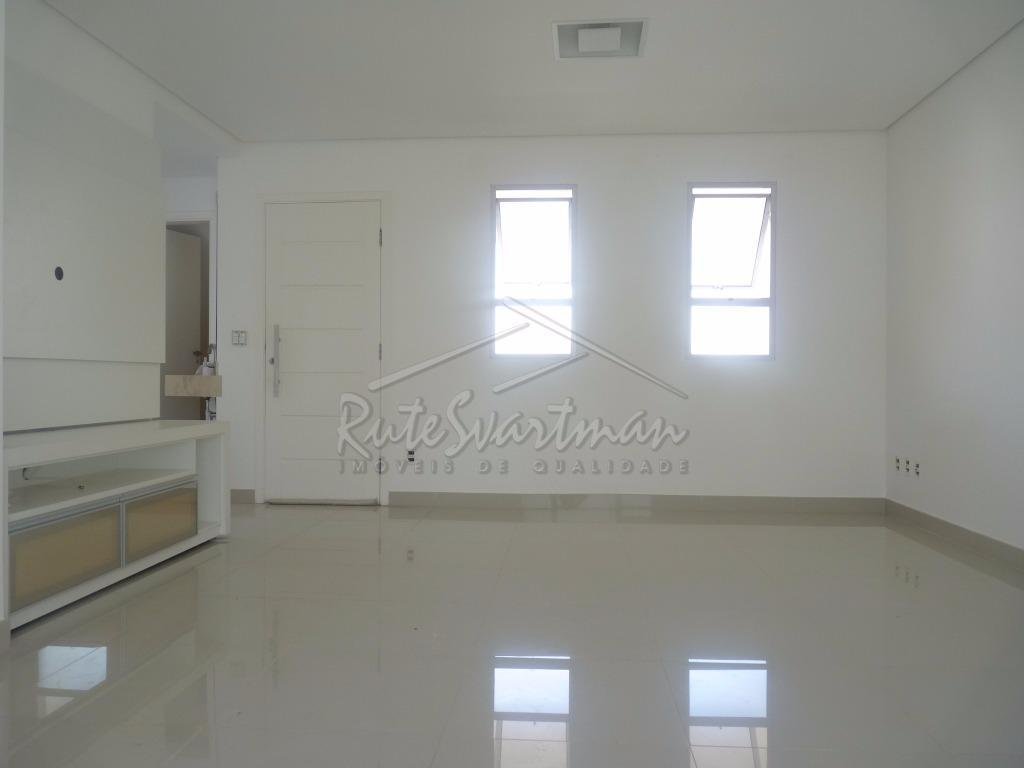 Sobrado residencial à venda, Chácara Primavera, Campinas.