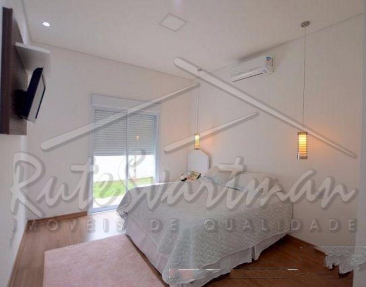 linda casa em condomínio - ótima localizaçãolinda casa térrea em condomínio com 3 dormitórios e a/e...
