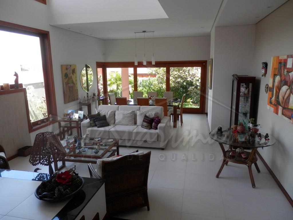 Belíssimo sobrado residencial à venda, Cidade Universitária, Campinas.