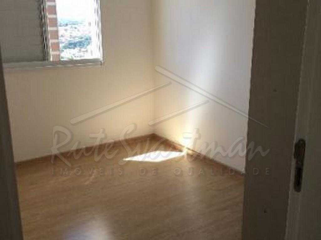 apartamento novo em ótima localizaçãoapartamento com 2 dormitórios, a/e, sala 2 ambientes, varanda, cozinha, área de...
