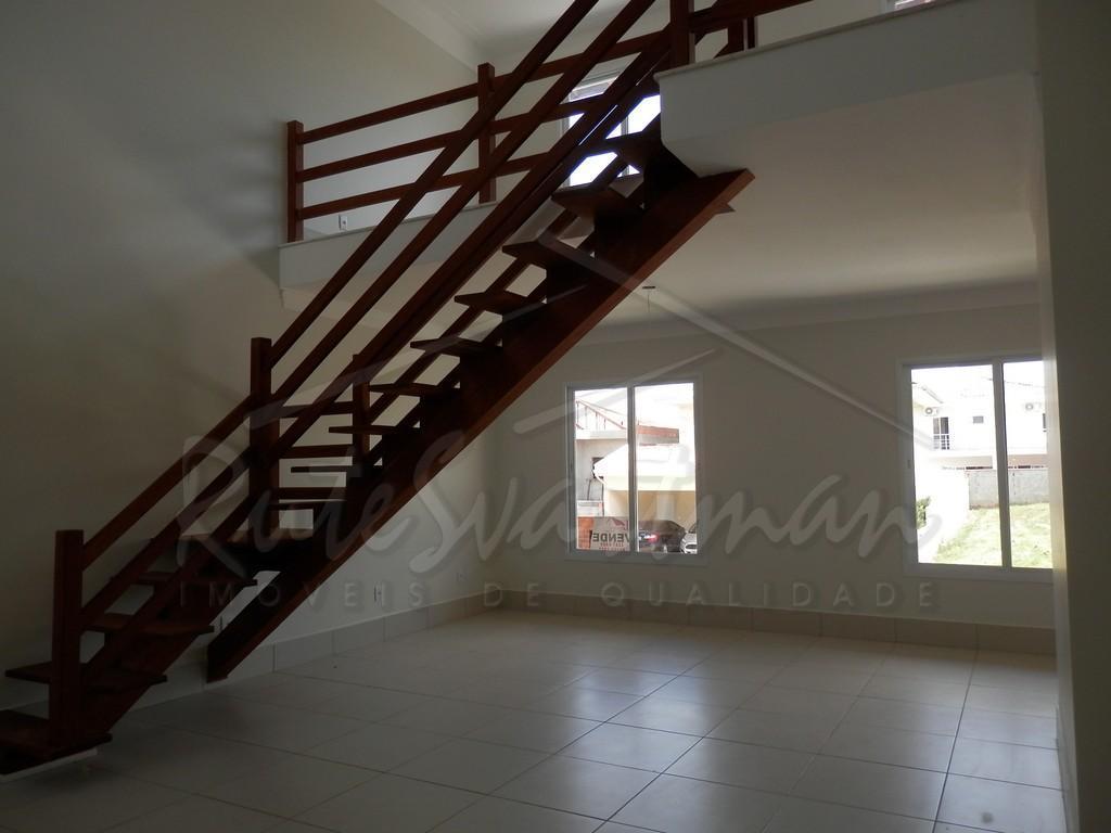 Casa residencial para venda e locação, Condomínio Paineiras, Paulínia - CA2985.
