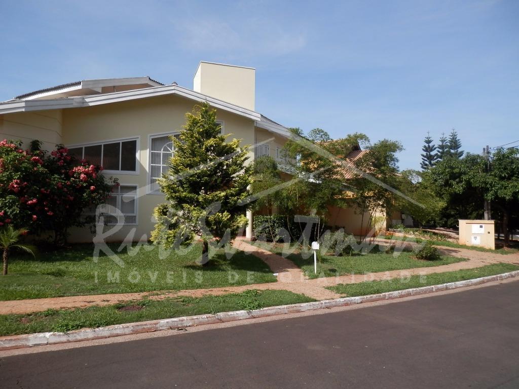 Sobrado residencial para venda e locação, Condomínio Residencial Barão do Café, Campinas.
