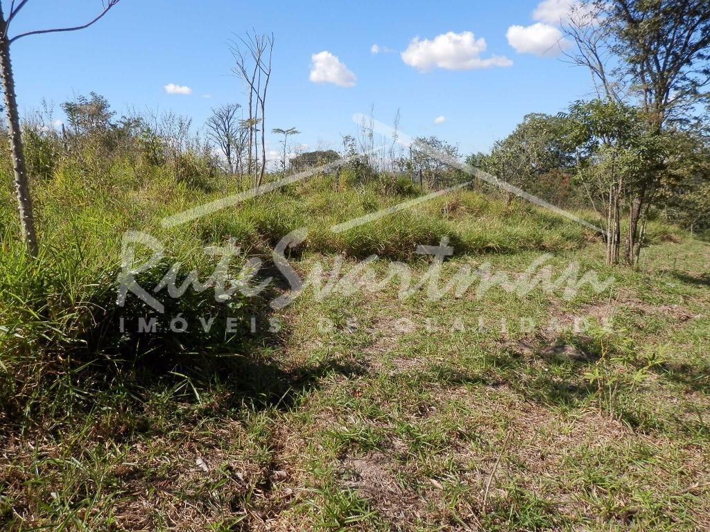 terreno no bairro guará - 1.000 m²terreno do outro lado do rio, acesso por estrada de...