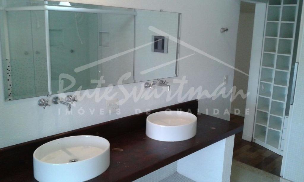 apartamento a venda estilo cobertura em cotia/sp.apartamento estilo cobertura com 3 dormitórios sendo 2 suítes e...