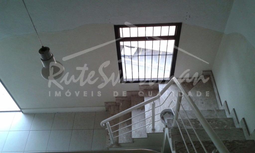 Apartamento à venda estilo cobertura, Granja Viana, Cotia.