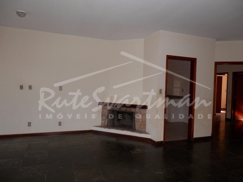 Casa Residencial para venda e locação, Bairro inválido, Cidade inexistente - CA0106.