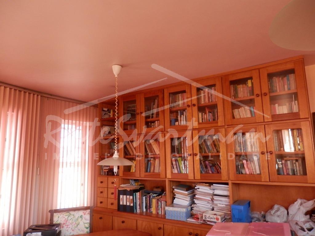 sobrado - cidade universitária ii - venda / locaçãosobrado em ótima localização sendo:térreo com ampla sala...