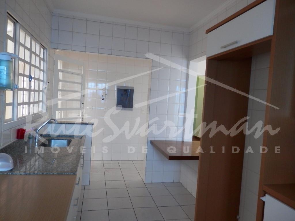 casa térrea - cidade universitária - vendacasa térrea com 3 dormitórios sendo 1 suite, a/e, wc...