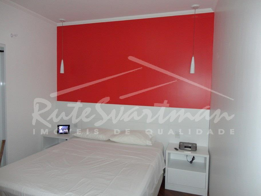 excelente sobrado no terras do barão - vendasobrado com 3 dormitórios sendo 1 suite, a/e, wc...