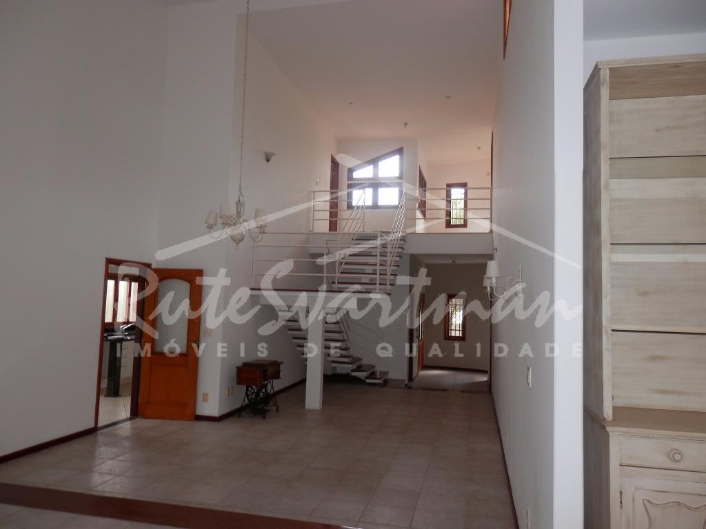 Sobrado residencial à venda, Cidade Universitária, Campinas - CA0915.