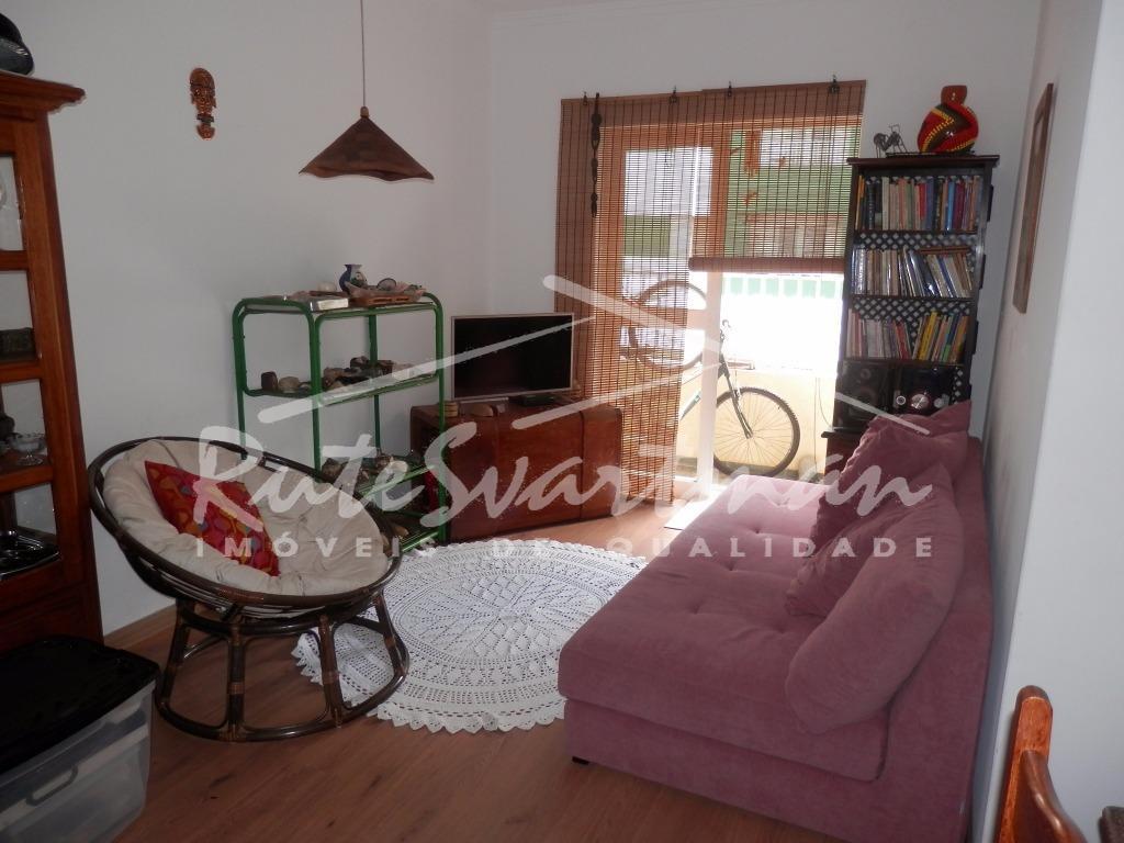 apartamento no jardim santa genebra mobiliado- venda / locaçãoapartamento em ótima localização próximo ao shopping dom...