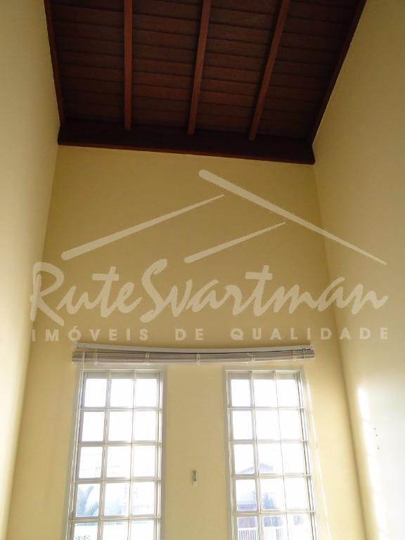 sobrado - terras do barão - venda/locaçãosobrado em ótima localização com 2 dormitórios sendo 2 suítes,...