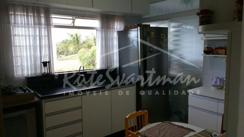 Apartamento residencial à venda, Jardim do Sol, Campinas.