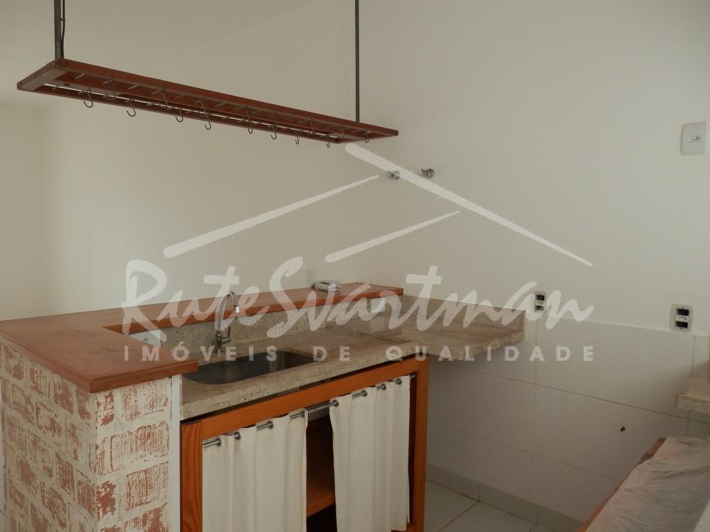 loft na cidade universitária - locaçãoloft com 1 suite, wc social, sala integrada com a cozinha...