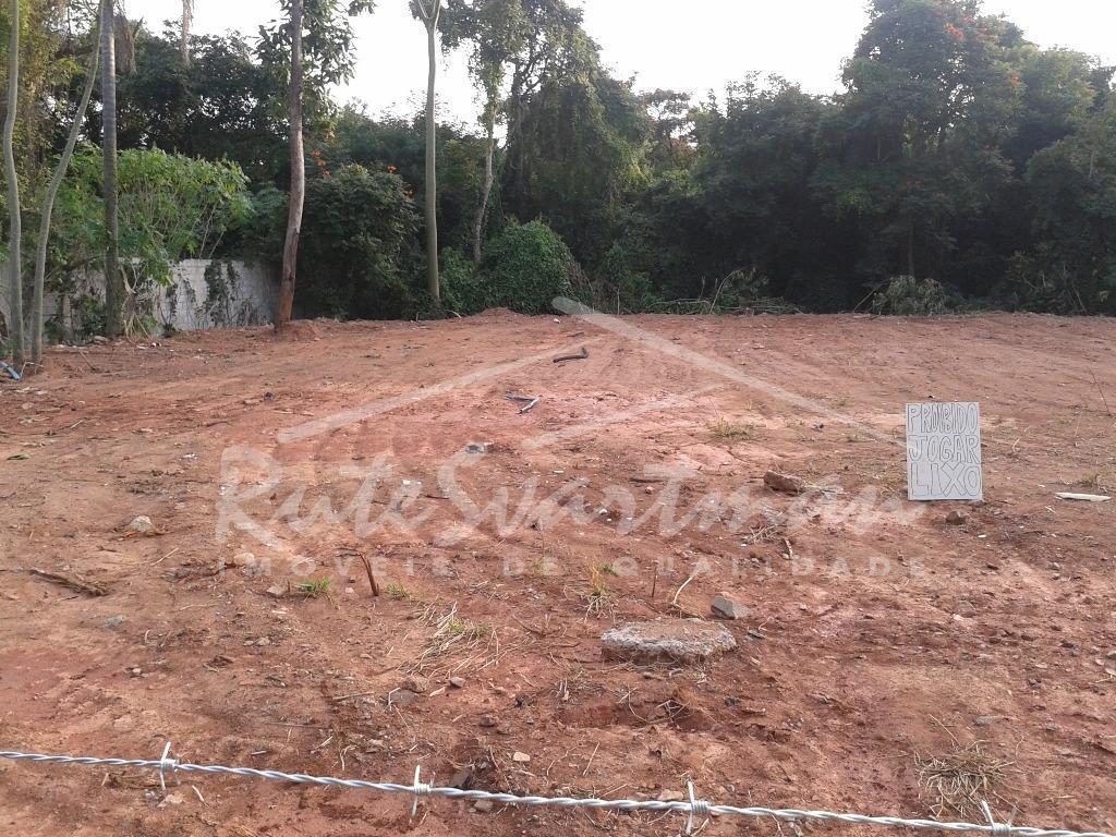 terreno - chácara belvedere/guará 5.370 m² - vendaterreno próximo a região de barão geraldo, enquadrado no...