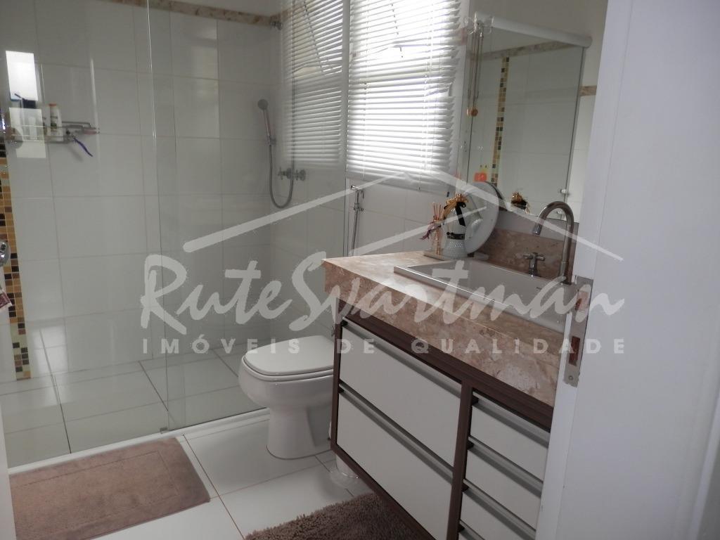 ótimo sobrado em condomínio - paulínia - vendasobrado em ótima localização sendo: piso superior com 3...