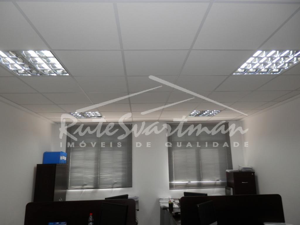Sala comercial à venda, Alphaville Empresarial Campinas, Campinas.