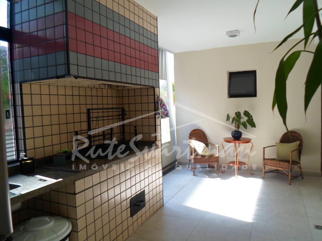 apartamento em ótima localização no cambuí - vendaapartamento em bairro nobre de campinas, próximo a padarias,...