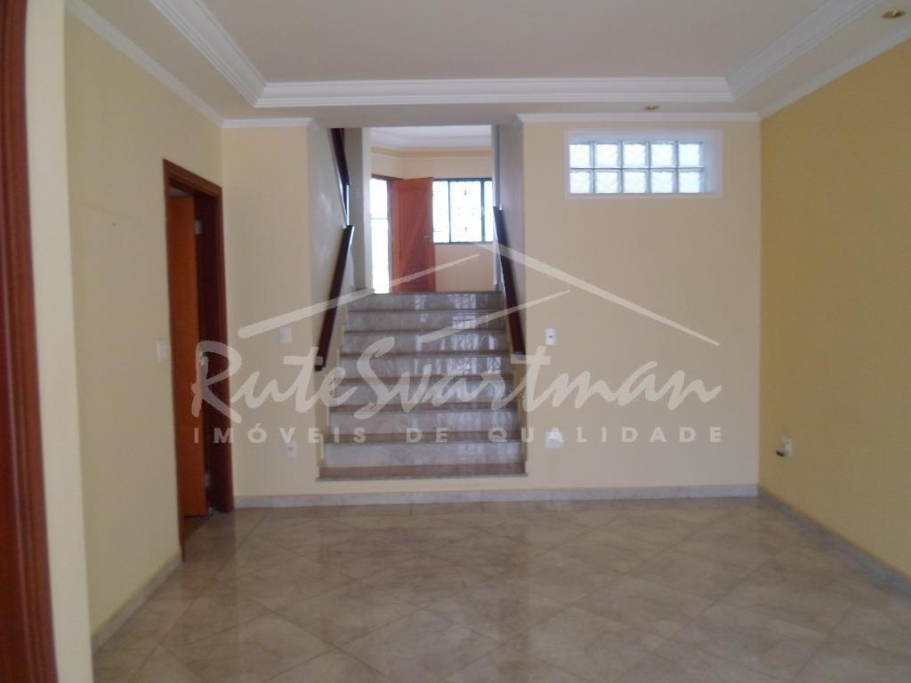 Casa residencial à venda, Parque das Flores, Campinas - CA3186.
