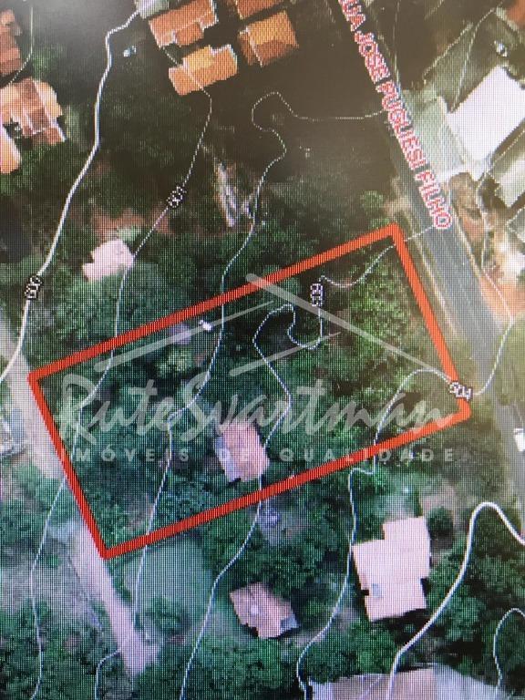 Terreno residencial para venda e locação, Guara, Campinas.