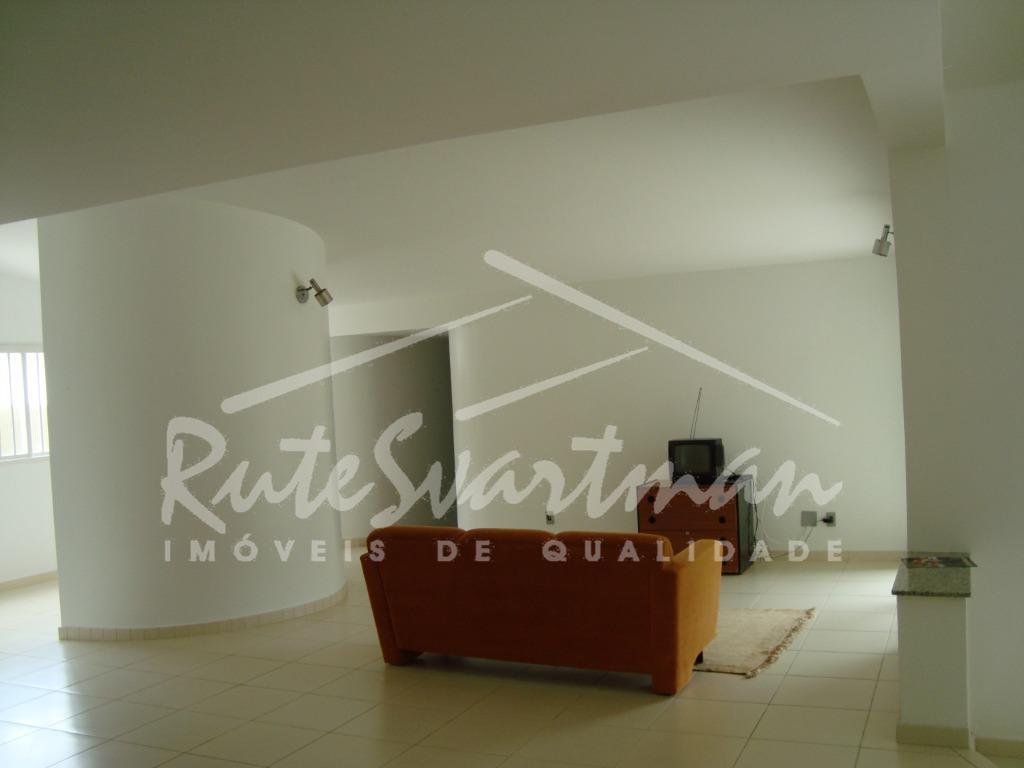 Casa com 3 dormitórios à venda, 246 m² por R$ 680.000 - Cidade Universitária - Campinas/SP