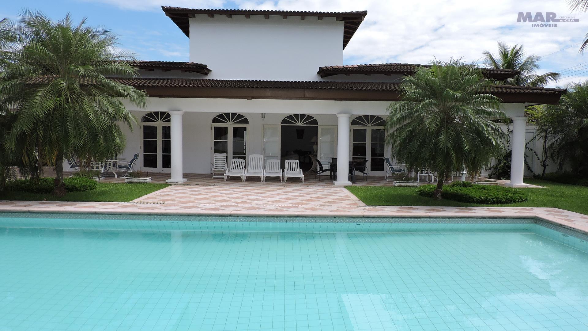 Jardim Acapulco - 2.200 metros - Aceita permuta menor valor