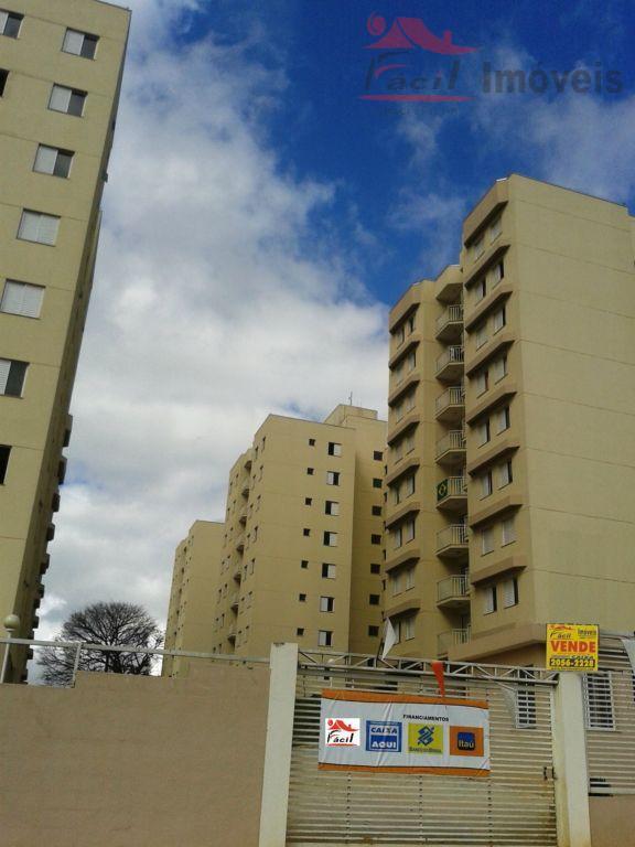 Apartamentos novos - Vila Carmosina, São Paulo.