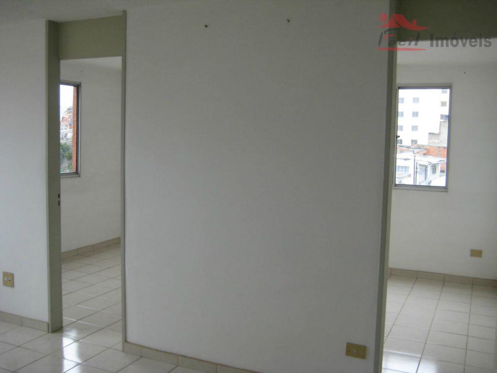 Apartamento | Guaianases | São Paulo.