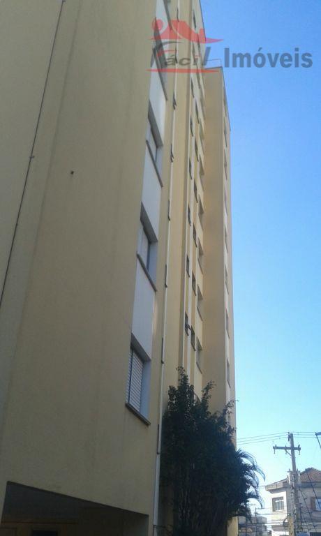 Apartamento Venda | Carrão - São Paulo.