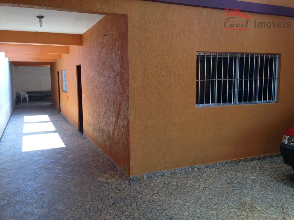 Casa ideal para escola infantil | Itaquera, São Paulo.