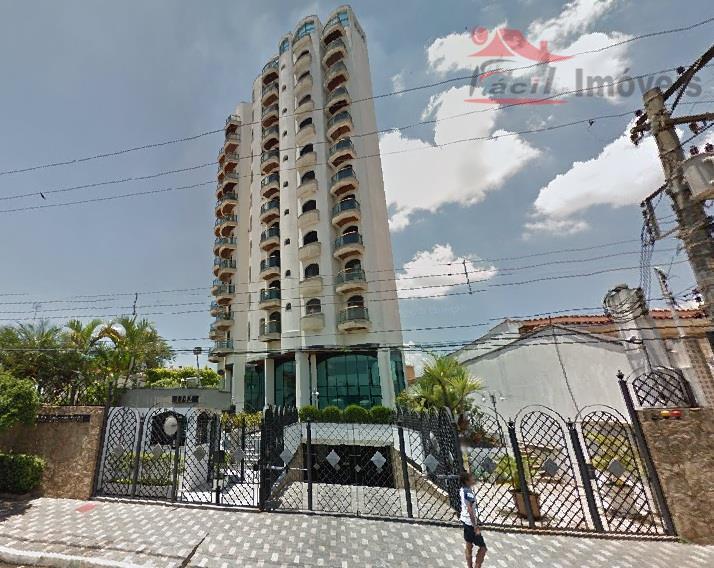 Apartamento alto padrão | Penha São Paulo.