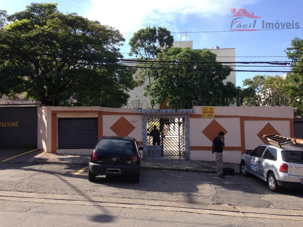 Apartamento à venda, Conjunto Residencial José Bonifácio, São Paulo - AP0593.