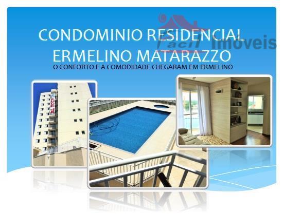 lançamento | Ermelino Matarazzo, São Paulo.