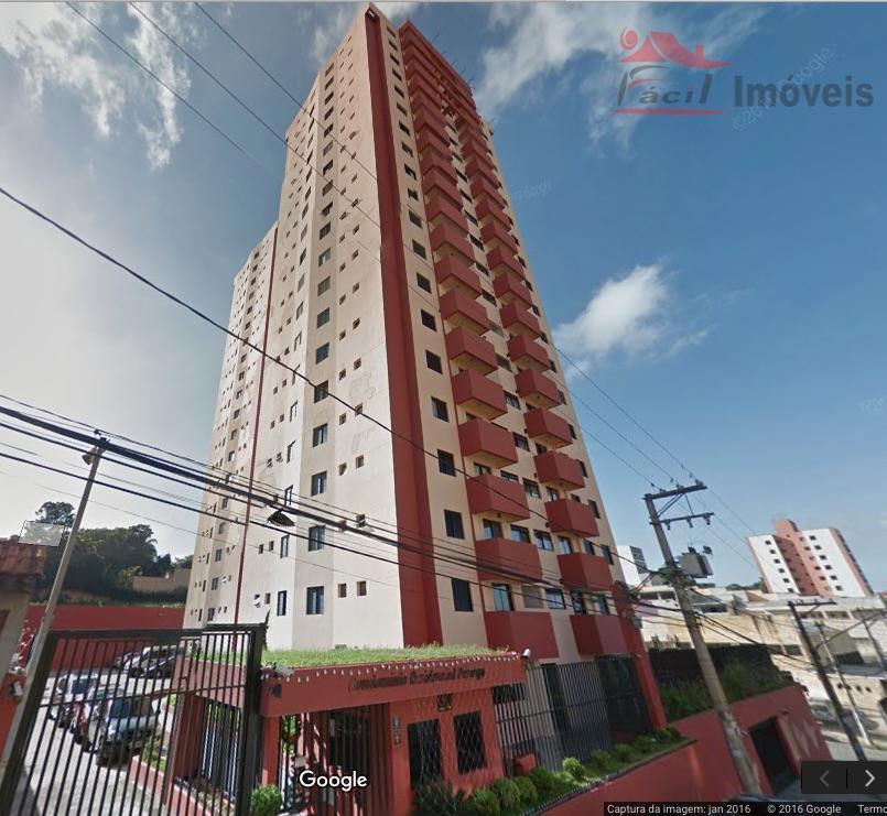 Apartamento à venda   Itaquera, São Paulo.