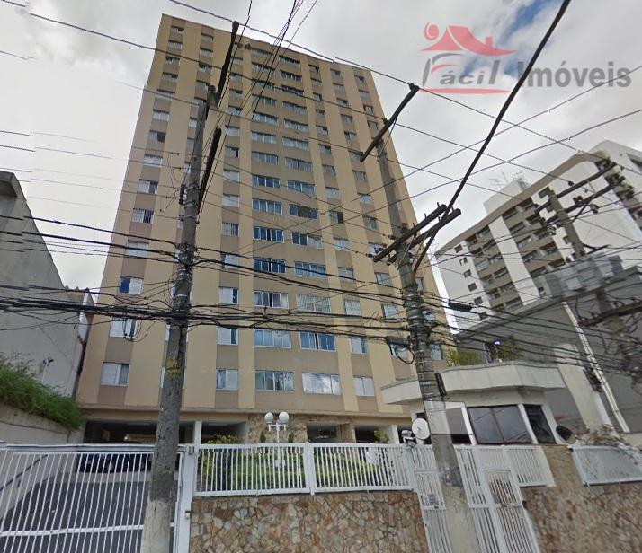 Apartamento | Tatuapé, São Paulo.