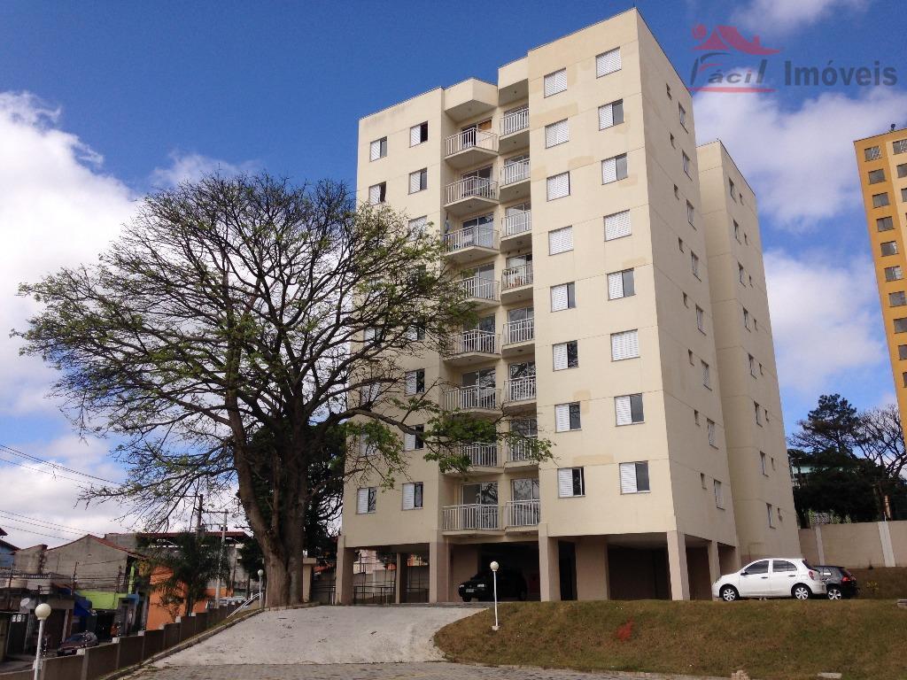 Apartamentos novos | Vila Carmosina, São Paulo.