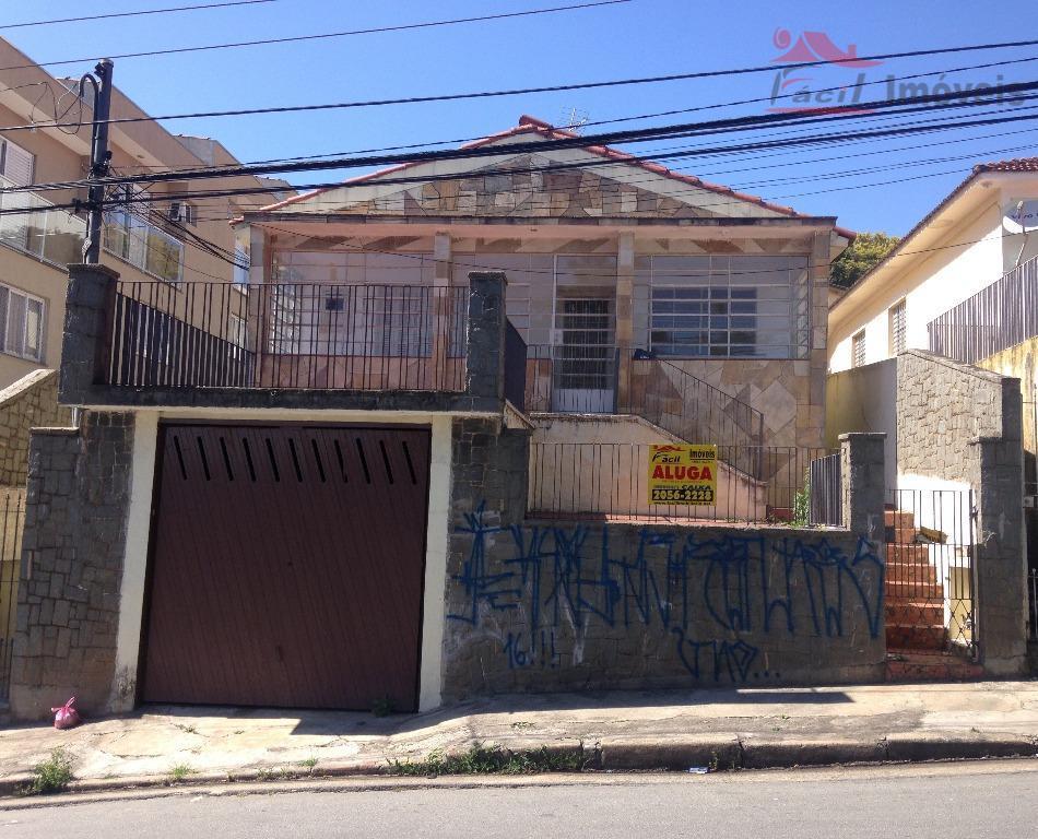Casa para locação, Itaquera, São Paulo.