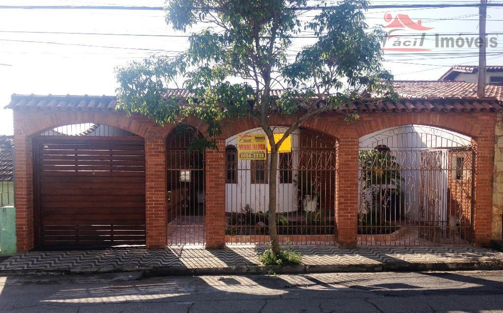 Casa alto padrão | venda e locação, Itaquera, São Paulo.