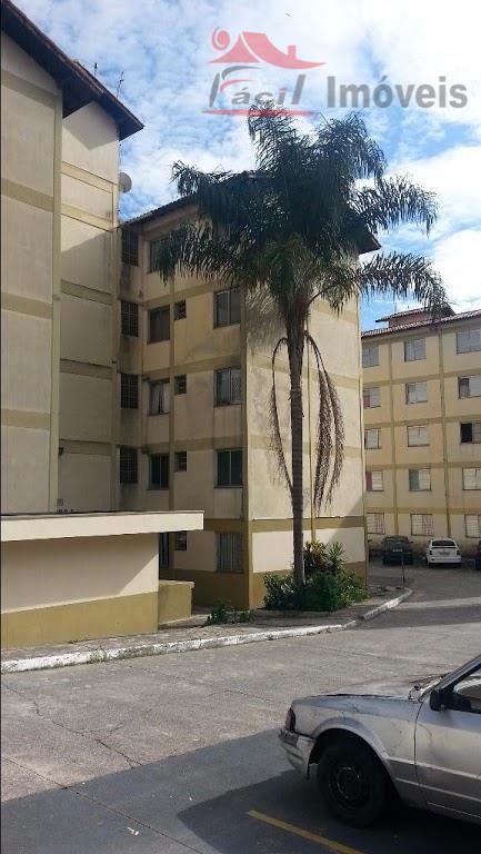 Apartamento  residencial à venda, Jardim Marilu, São Paulo.