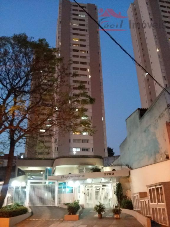 Apartamento à venda, Vila Prudente